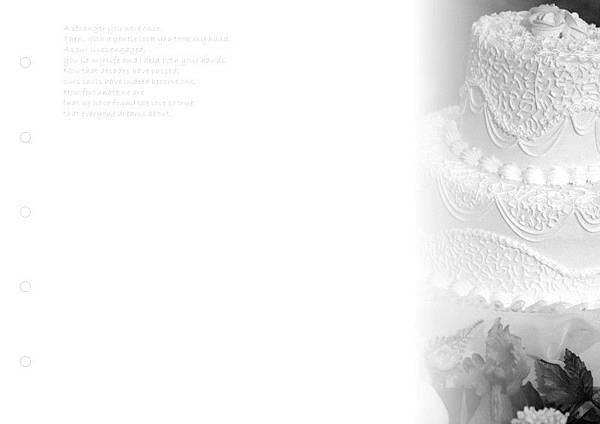 Wedding Skscrapbooking (11).jpg