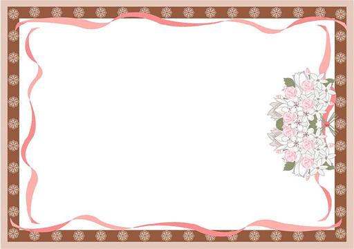 屬於朋友or自用公版內頁-古典花卉框架 (14).jpg