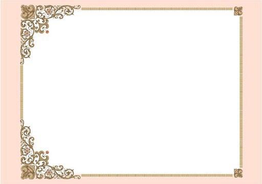 屬於朋友or自用公版內頁-古典花卉框架 (3).jpg