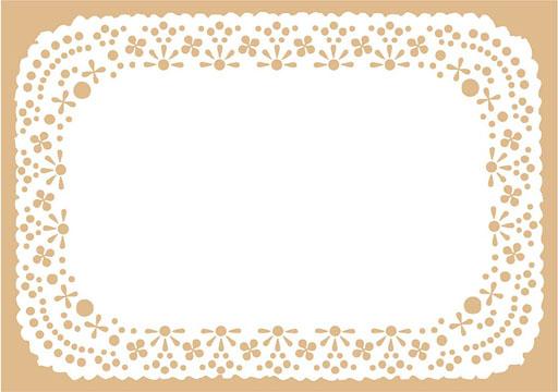 屬於朋友or自用公版內頁-古典花卉框架 (2).jpg