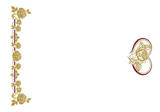 屬於朋友or自用公版內頁-古典花卉框架 (1).jpg