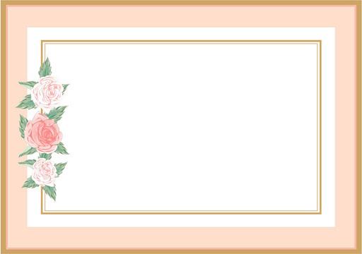 屬於朋友or自用公版內頁-古典花卉框架 (8).jpg