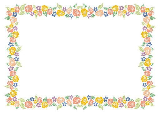 屬於朋友or自用公版內頁-古典花卉框架 (9).jpg