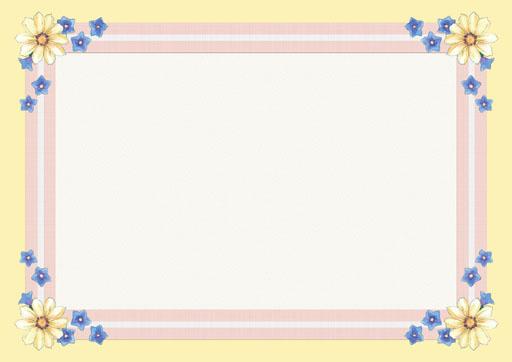 屬於朋友or自用公版內頁-古典花卉框架 (7).jpg