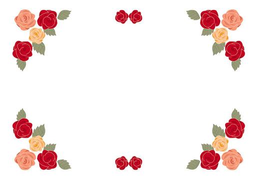 屬於朋友or自用公版內頁-古典花卉框架 (12).jpg