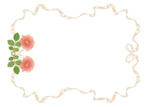 屬於朋友or自用公版內頁-古典花卉框架 (10).jpg