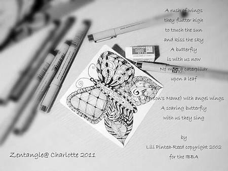Zentangle-110612 004.jpg