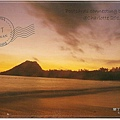 Postcards connecting the world-110625 001.jpg
