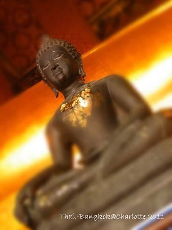 Thai.Bangkok-110119 062Wat Pho臥佛寺.jpg