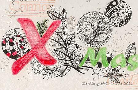Zentangle-111223 001.jpg