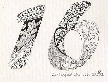 Zentangle-120206 001