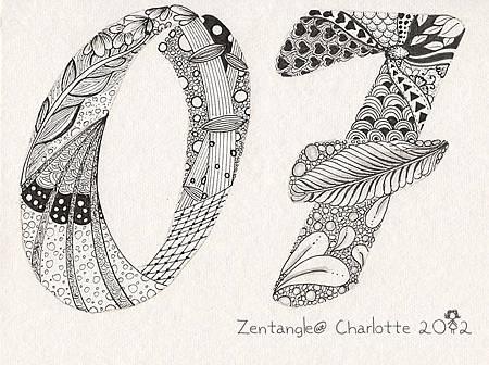 Zentangle-120206 002