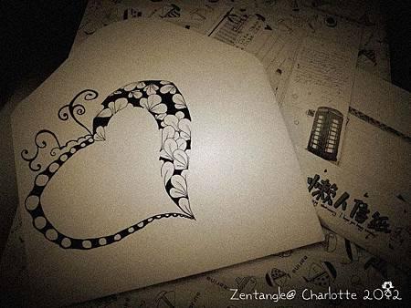 Zentangle-120217 001