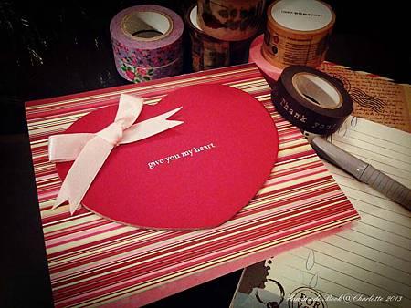 Handmade Book-130117--18-53-39
