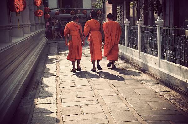 Bangkok Thai.-130212 031