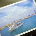 Postcards connecting the world-110511 001.jpg