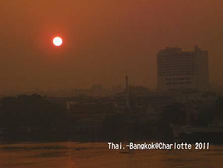 Thai.Bangkok-110118 001Marriott Resort & Spa曼谷 萬豪 marriott 集團.jpg