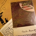 Postcards connecting the world-110430 006.jpg