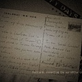 Postcards connecting the world-110410 005.jpg