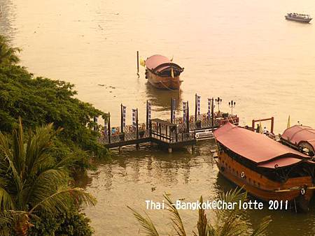 Thai.Bangkok-110117 007Marriott Resort & Spa曼谷 萬豪 marriott 集團.jpg