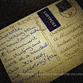 Postcards connecting the world-110511 005.jpg