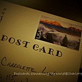 Postcards connecting the world-110525 004.jpg