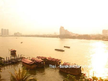Thai.Bangkok-110117 004Marriott Resort & Spa曼谷 萬豪 marriott 集團.jpg