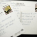 Postcards connecting the world-110511 003.jpg