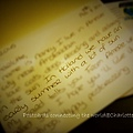 Postcards connecting the world-110511 010.jpg