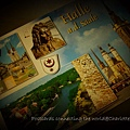 Postcards connecting the world-110511 004.jpg