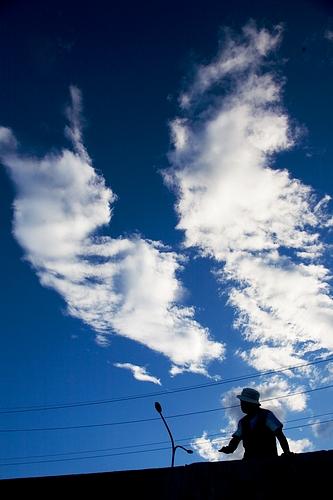 tn_05-IMG_5589a呼風喚雲.jpg