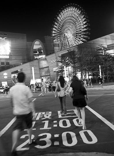 tn_08-IMG_7923夜行者.jpg