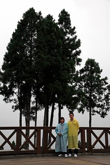 tn_05-IMG_6844-1下雨了.jpg