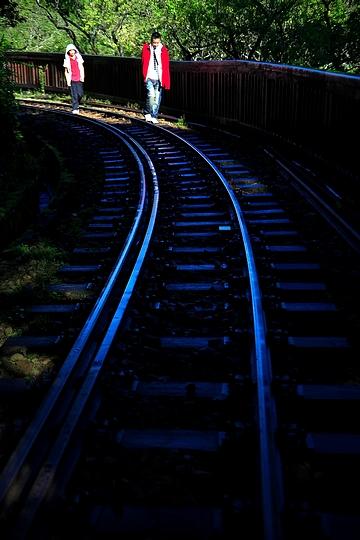tn_13-IMG_7447-1藍色鐵道.jpg