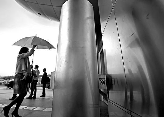tn_01-IMG_0343-t1-w雨.jpg