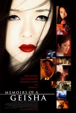 500504~Memoirs-Of-A-Geisha-Posters.jpg