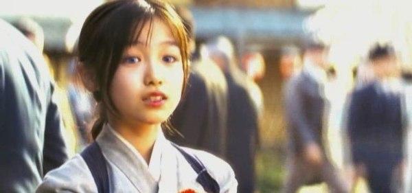 memoirs-of-a-geisha-ustrailer-032.jpg