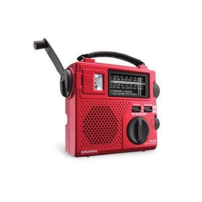 radio-13.jpg
