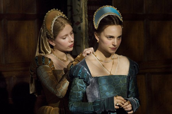 The Other Boleyn Girl (2).jpg