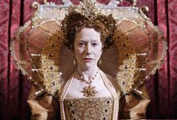 Elizabeth I (1).jpg