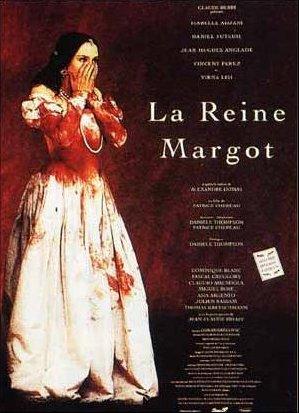 La Reine Margot.jpg