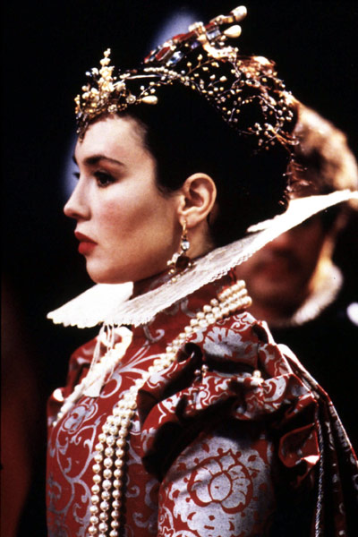 La Reine Margot (2).jpg