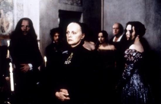 La Reine Margot (5).jpg