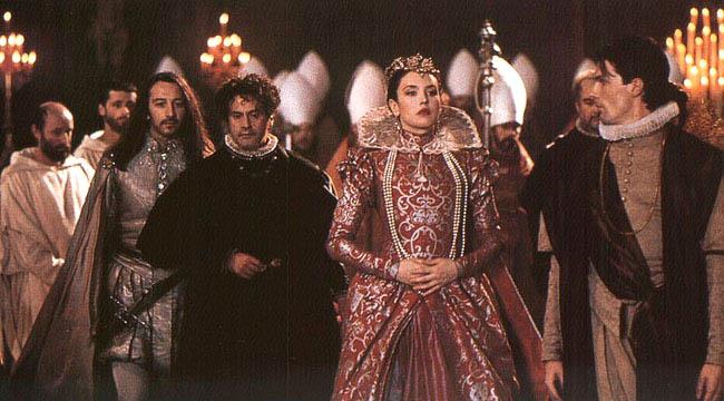 La Reine Margot (7).jpg
