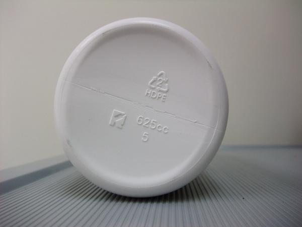 DSCF2649.JPG