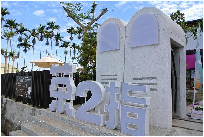 DSC_7520.jpg