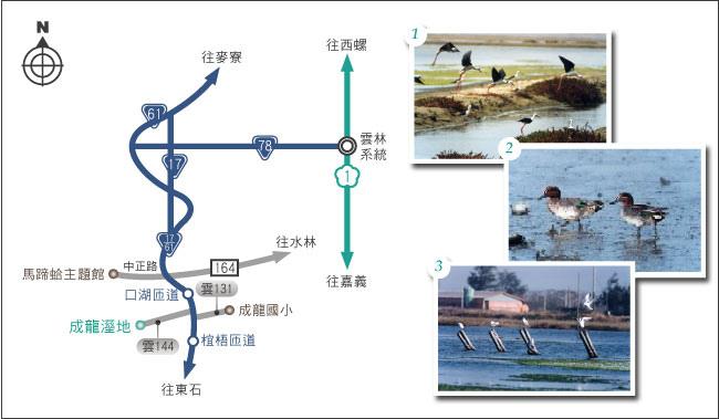 guide_wetland-2
