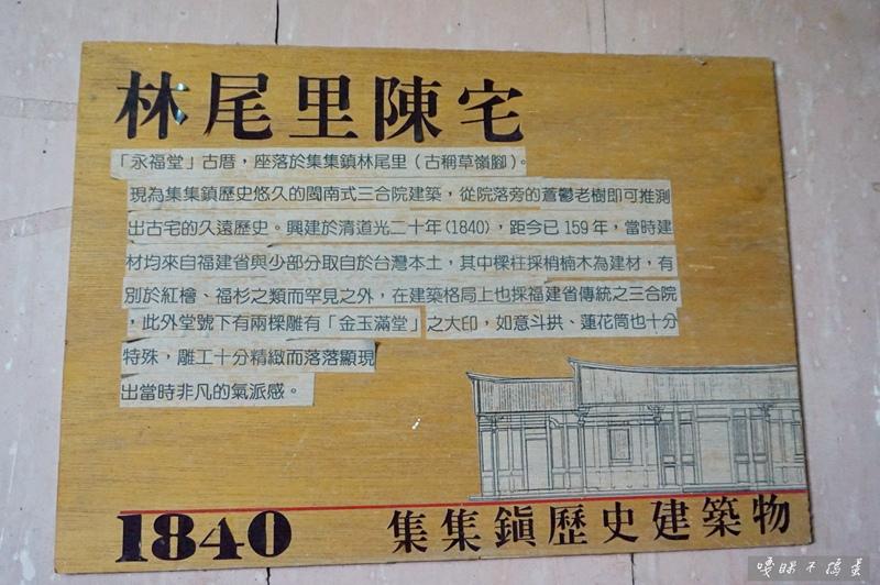 DSC09806.jpg