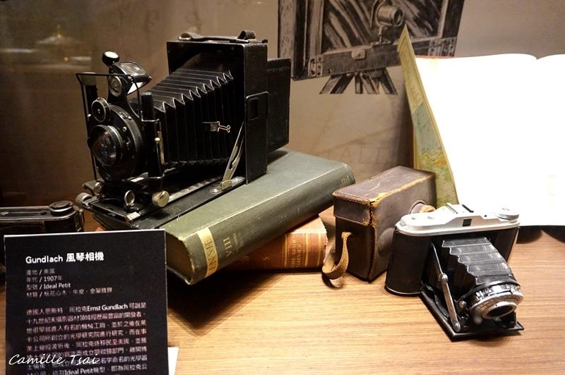 DSC09487.jpg