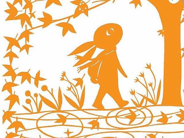 Autumn-水印_頁面_11.jpg